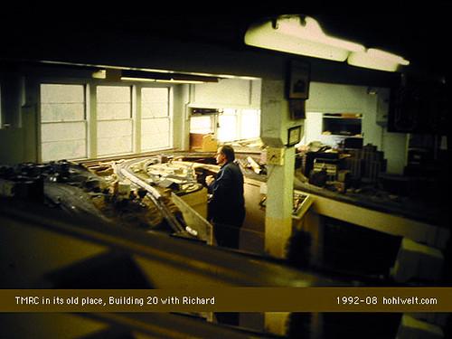 Model Railway Building Services Geoff Taylor