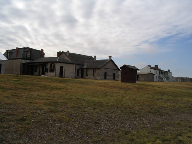 fort laramie single guys The treaty of fort laramie and only made a single while the united states department of war moved henry b carrington along with a column of 700 men.