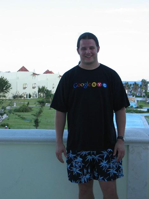El Dorado Royale A Spa Resort In Cancun Riviera Maya Mexico