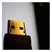   USB moment  