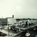 woodward_ninemile_lookingeast_1950s