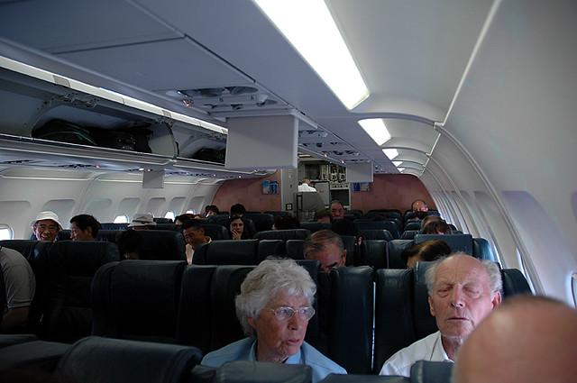 Http Www Aircanada Com En Travelinfo Traveller Checkin
