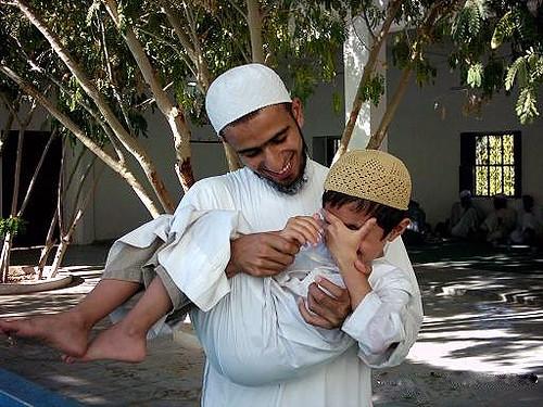 intimnaya-zhizn-v-islame