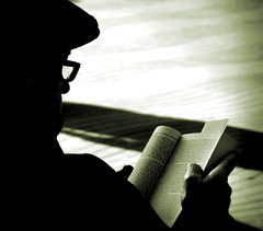 """Reading is to the mind what exercise is to the body."" 