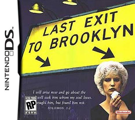 last exit to brooklyn pdf free