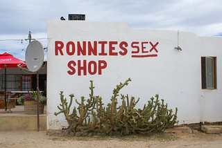 Online sex shop south africa