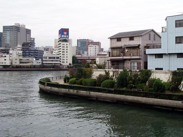 #6591 Bashō Shiseki Tenbō Teien (芭蕉史跡展望庭園)