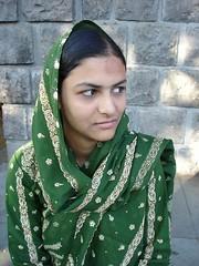 Tamilnadu muslim girls