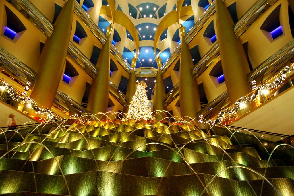 Free Star Report Hotel