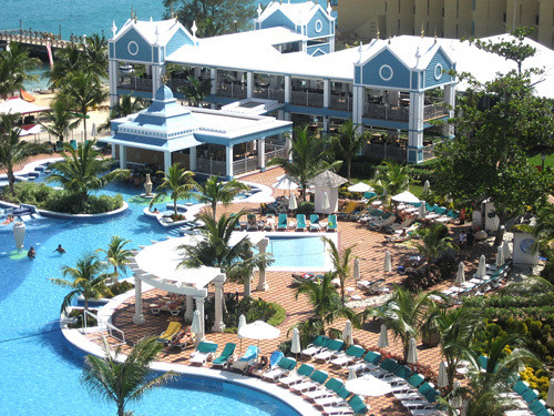 Some of the best resorts in the world are in jamaica flickr for The best beach resorts in the world