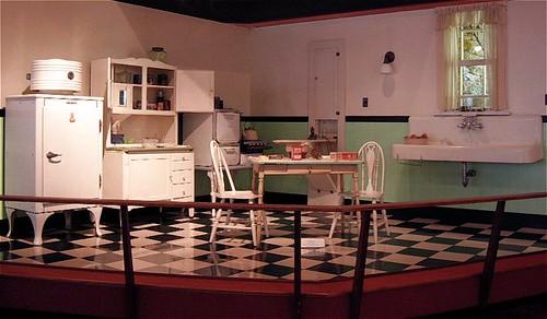 S Kitchen Appliances