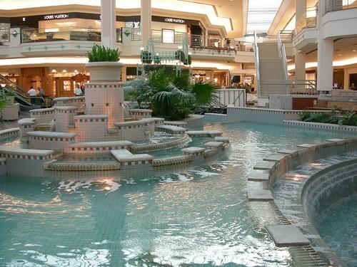 Palm beach gardens mall mar 2007 10 mike gonzalez flickr - Palm beach gardens mall directory ...