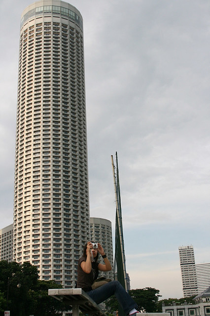 tower tallest hotel in singapore pirx the pilot flickr