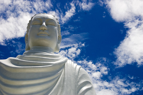 Buddha | by Two Roses