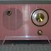 1957 Pink Nipper