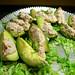 Appetizer @ el Patio Restaurant
