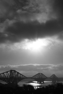 Queensferry sky | by robpatrick
