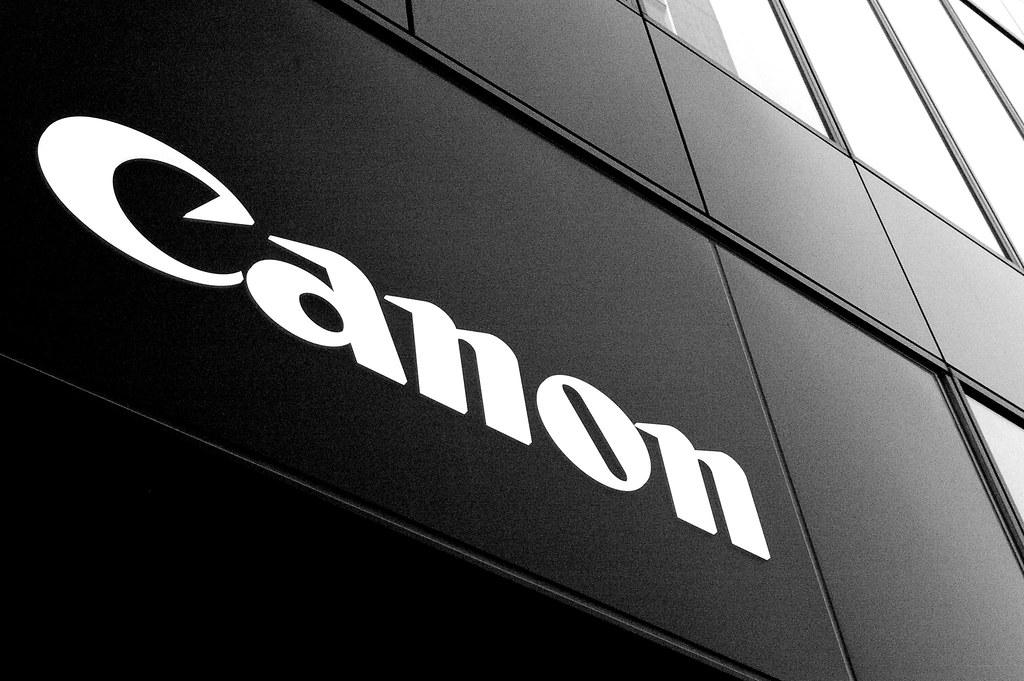 Canon Logo Miwazacomwallpaper Factory Wqxga Miwaza Jemimah