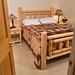 Cedar Cottage BR 1