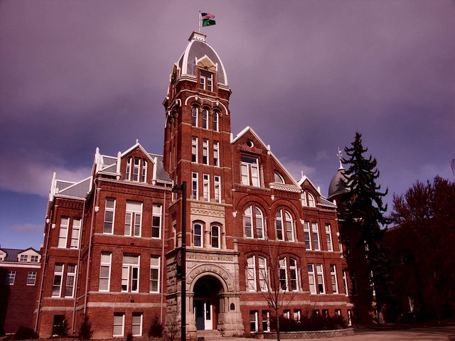 Central Washington University Tuition Room And Board