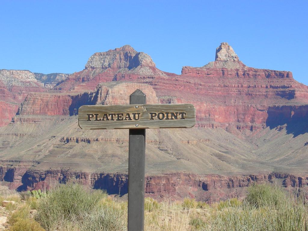 Grand Canyon Sedona Four Courners Tour