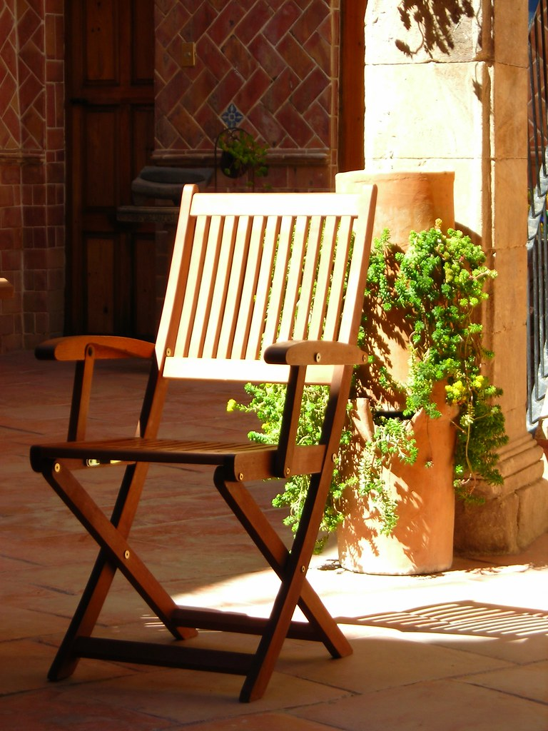 Villas Sol Hotel Beach Resort Costa Rica