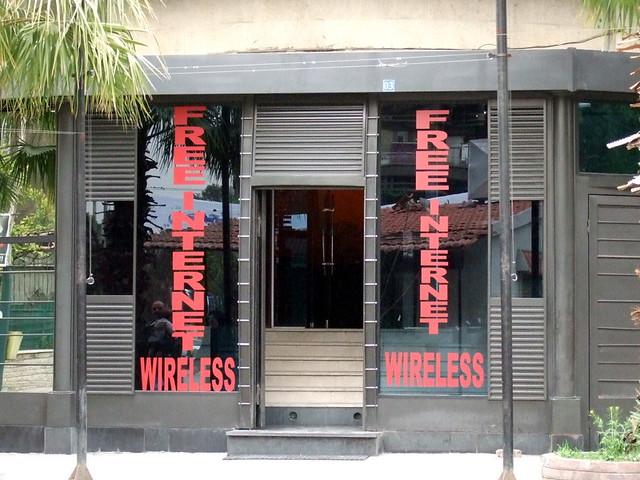 Internet Cafe Long Beach Ca