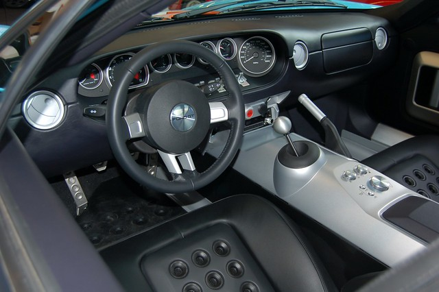 Best Fuel Car