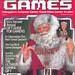 Electronic Games magazine: Dec. 1982