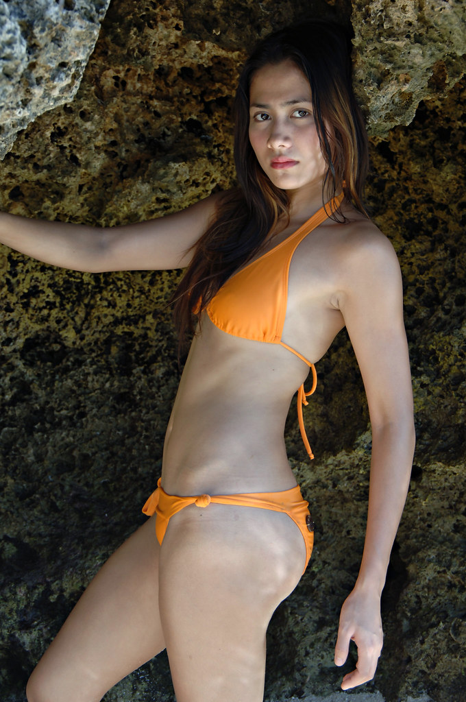 Ftv Cebu Shot On Location At Coral Reef Resort Which