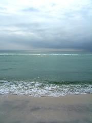 Orange Beach Alabama Vacation Condos