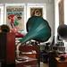 phonogalerie Paris Pathe phonographe - 48