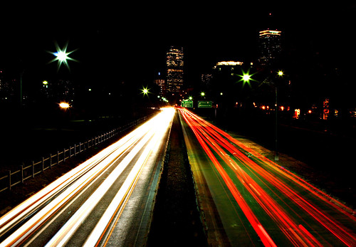 storrow drive | by shoothead