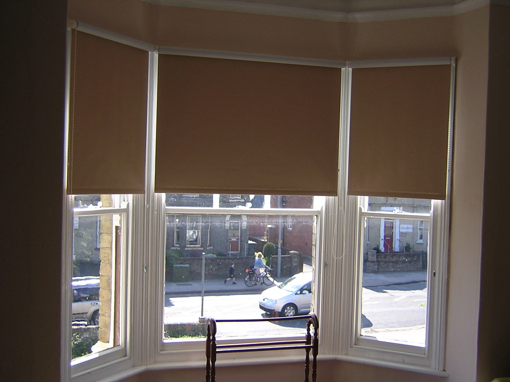 Image Result For Angled Window Blinds