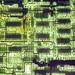Electric city :) - TTL graveyard