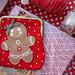 coloriffic swap-o-rama Red & White - sent