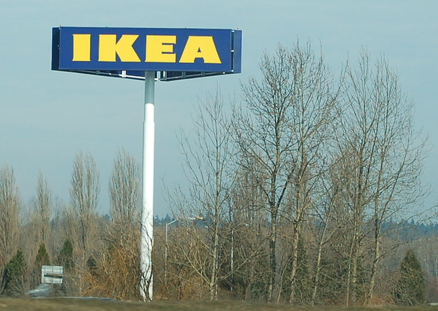 ikea portland oregon coming soon to portland oregon
