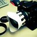 DIY: Free Lens Hood