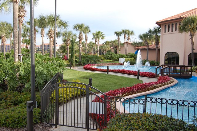 Westgate Vacation Villas Resort And Spa Trip Advisor