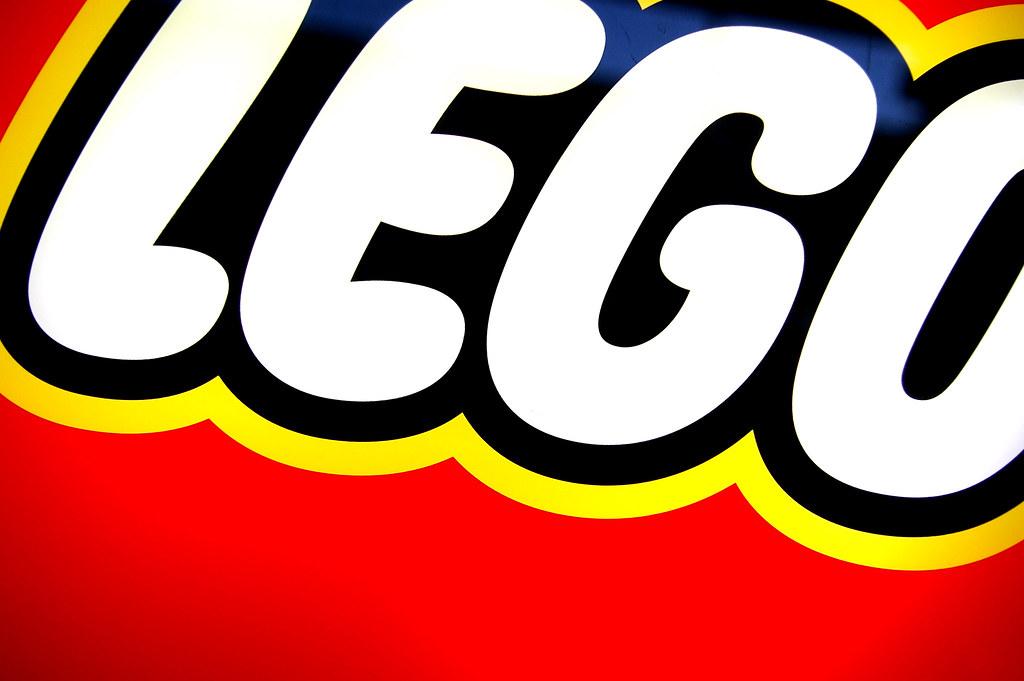 Lego Logo   miwaza.com/wallpaper-factory-wqxga/   Miwaza Jemimah ...