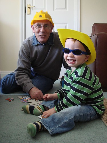 Bob The Builder Fan Club Bob The Builders Fan Club Flickr