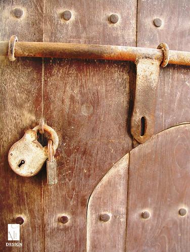 The Lockless Door By Robert Frost The Lockless Door By