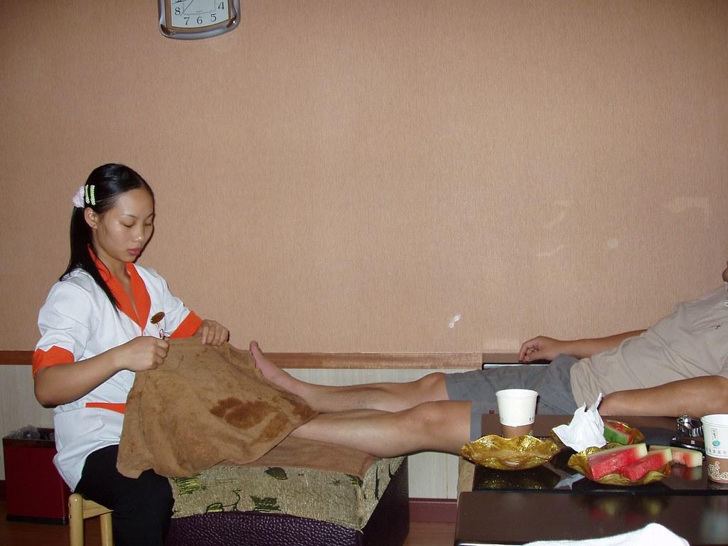naru message girls massaging girls videos