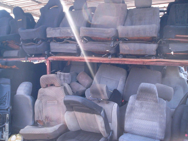 Kedai Car Seat Cushion Covers Shop