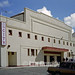 85 Kemp Town Odeon 1