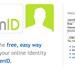 ClaimID rebrand