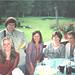 Five Nice Ladies
