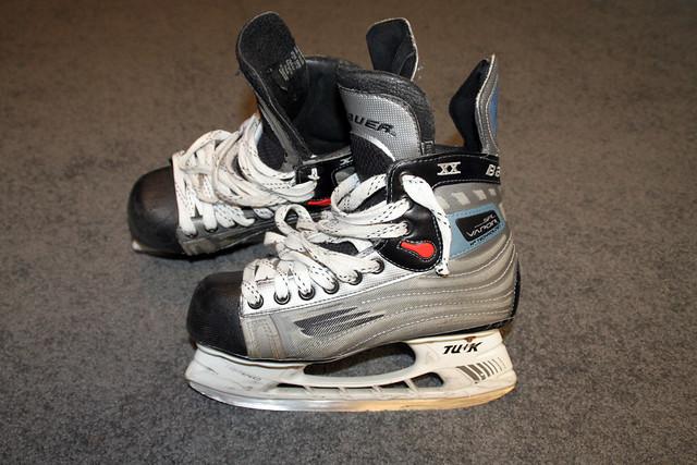 Nike By You Custom Shoes Nikecom