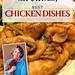 PETA-chicken-recipe-book