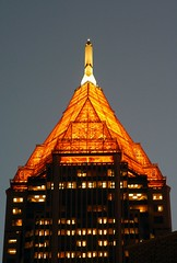 Bank of America Building | by asbalyan (can call me Ballu)